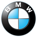 Car Services BMW