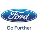 Car Services Ford
