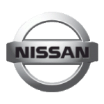 Car Services Nissan