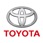 Car Services Toyota