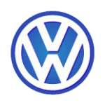Car Services Volkswagen