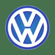 Car Services Volkswagen