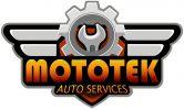 Mototek Logo