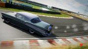 Car Drifting suspension problems