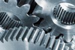 metal-gears