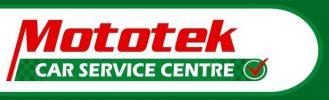 mototek logo new