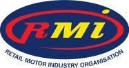rmi-logo