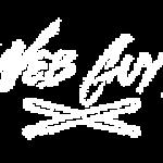 web guys logo